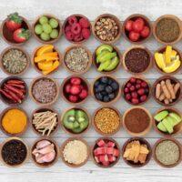 Perché è importante compiere delle scelte alimentari sane ed equilibrate