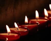 Il lutto, come elaborarlo e cosa fare