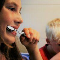 Perché è fondamentale l'igiene orale