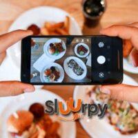 Sluurpy, il sito ecosostenibile che ti fa riscoprire il piacere di mangiare