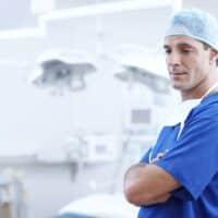 Odontofobia: 4 motivi per cui si ha paura del dentista