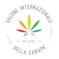 Salone Internazionale della Canapa: il bilancio della manifestazione