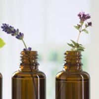 Come usare gli oli essenziali