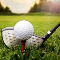 Perché il golf fa bene alla salute