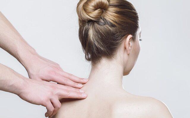 Agopuntura: un italiano su cinque l'ha provata
