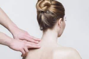 massage-schiena