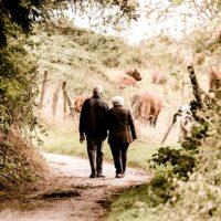 Residenza per anziani: come sceglierla