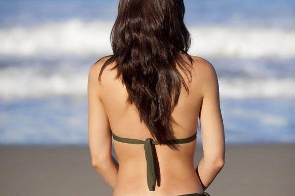 Come risolvere rapidamente problemi di postura e mal di schiena