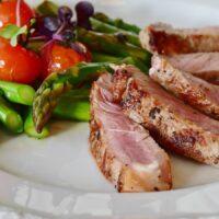 La dieta Dukan, benefici e miti da sfatare