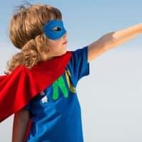 Psicologia e bambini: gli anni magici dello sviluppo.