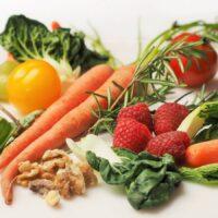 Come funziona la dieta a zona