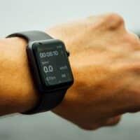 Orologi Fitness: Come scegliere i migliori orologi e braccialetti per il fitness