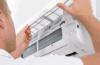 Interventi sui condizionatori: perdite di gas e sanificazione