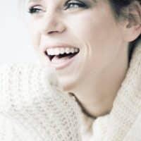 Consigli per avere un sorriso smagliante