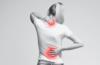 Come curare il mal di schiena?
