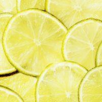 L'olio essenziale di limone per il benessere della persona