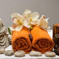 Scuole per massaggiatori: quando l'arte diventa professione