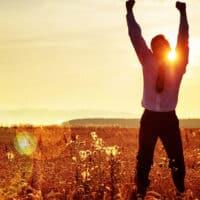6 Benefici di un'Azienda più Verde