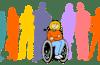 Olmedo Spa: società leader nel settore degli allestimenti auto per disabili