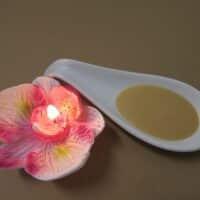 L'olio alla rosa mosqueta: un toccasana per tanti problemi
