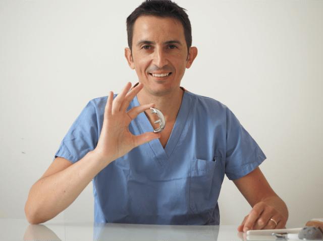 Dr.-Biazzo-Alessio-ortopedico-ginocchio-anca
