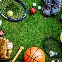 Che sport fare per dimagrire in fretta