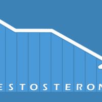 3 Alimenti che possono ridurre il testosterone