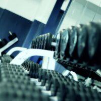 Home fitness: come restare in salute allenandosi a casa con l'aiuto di un personal trainer a domicilio (anche online)