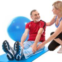 Perché allenarsi con un Personal Trainer a domicilio