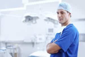 Intervento chirurgia estetica e responsabilità medica