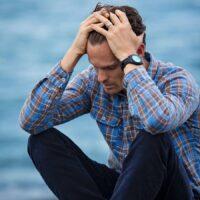 Ansia, ipocondria panico e stress ai tempi del coronavirus