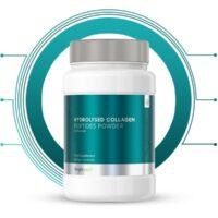 Come le proteine in polvere ti aiutano a perdere peso