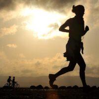 La corsa lenta di rigenerazione