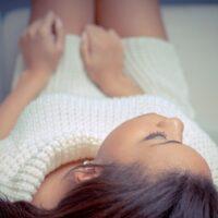 Il mioma uterino o fibroma: cos'è, come si manifesta e come si cura
