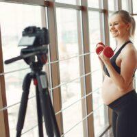 Come tornare in forma dopo la gravidanza: consigli reali senza fare le eroine
