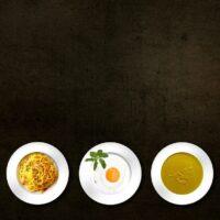 Il mercato degli alimenti a rapida preparazione: un incremento fino al 2027