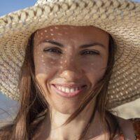 Le faccette estetiche dentali: un nuovo modo per tornare a sorridere con serenità