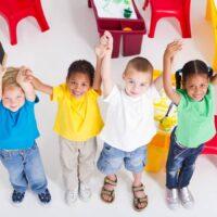 """Il clima educativo """"ideale"""" per i nostri figli."""