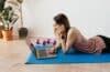 L'importanza e i benefici di fare ginnastica posturale