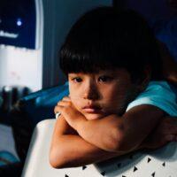 Come Cambiare o Scegliere il Pediatra