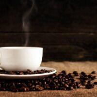 Pregi e miti da sfatare del caffè al ginseng