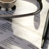 Traduzioni in ambito medico e farmaceutico: Tutto quello che devi sapere