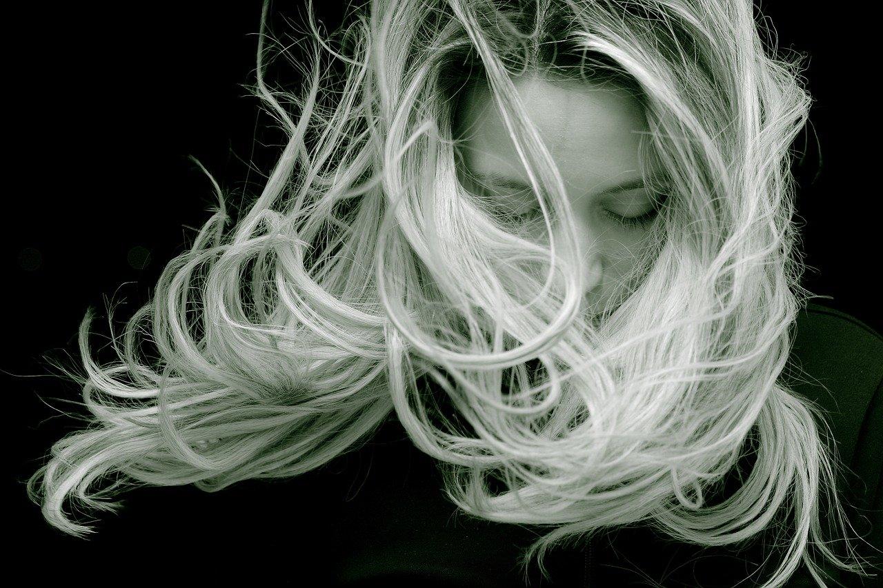 beautiful-capelli