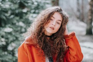 beautiful-girl-capelli