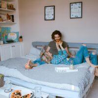 Crisi di coppia dopo convivenza: perché succede e come evitarla