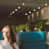 Intestino in salute: quali alimenti portare in viaggio?
