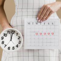 Periodo fertile donne: qual è il momento ideale per rimanere incinta