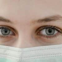 I vantaggi della mascherina filtrante