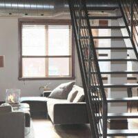 Benefici e vantaggi di eliminare le barriere architettoniche in casa