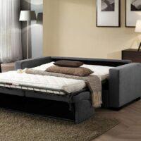 Come scegliere il divano letto migliore